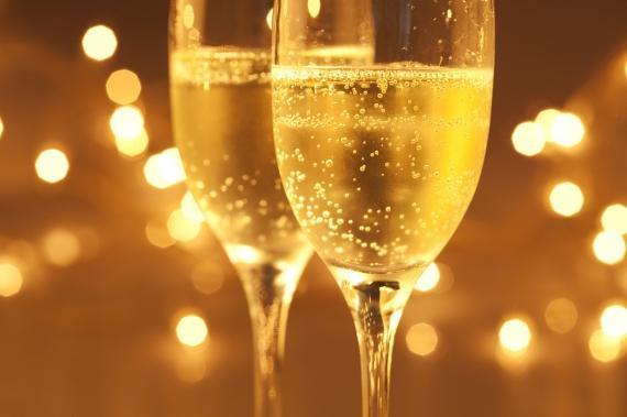 Za nejdražší šampaňské světa si zaplatíte 36 milionů