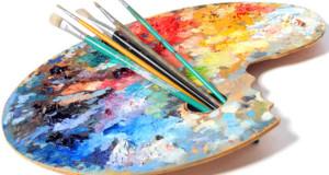 Umělecké směry moderního umění 2. díl