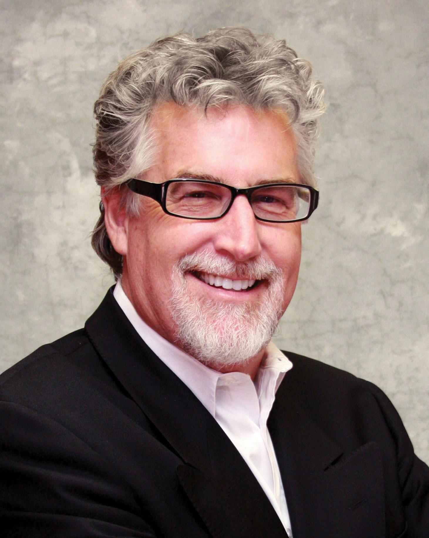 Podnikání: Stephen Key radí 7 cest, jak vyhrát každý argument