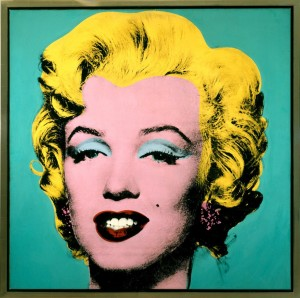 merilyn-pop-art