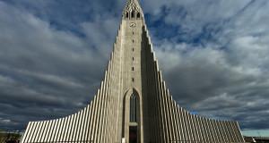 Nejpůsobivější stavby světa: Díl III.