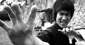 Mistr boje Bruce Lee 2.díl
