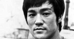 Mistr boje Bruce Lee 1. díl