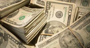 Úchylky milionářů aneb za co utrácejí své těžce vydělané peníze