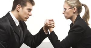 Lži, které uslyšíte téměř od každé ženy