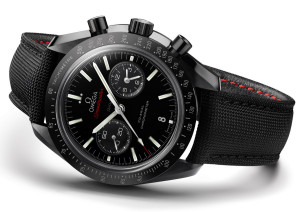 OMEGA-Dark-Side-Moon-Speedmaster-6