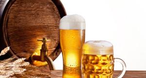 Zajímavá piva ve světě