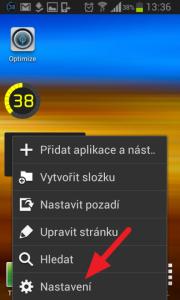 google_talk2