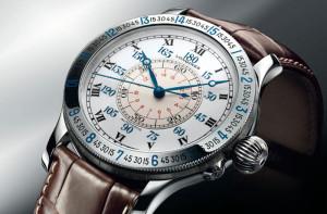 longines-hour-angle-watch-01_zps48a78809