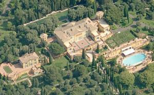 Villa-La-Leopolda1