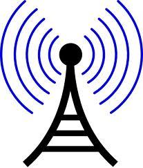 Je wi-fi signál nebezpečný?