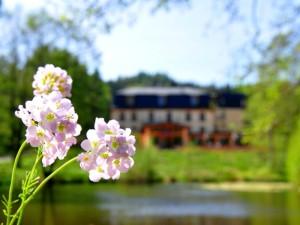 800x800_main_photo_hotel