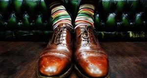 Boty dělají člověka: přehled nejlepších značek