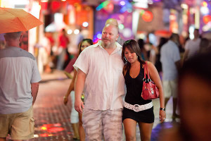 Russian-Mafia-Taking-Over-Prostitution-in-Thailand-Image-3