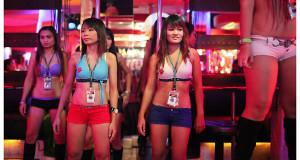 Sex turistika aneb kam v létě vyrazit na dovolenou