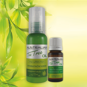 hydratacni_krem_a_tea_tree_oil