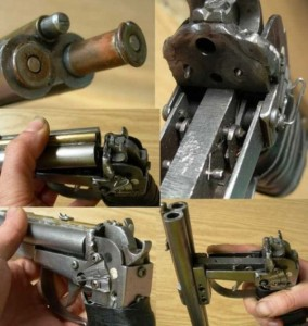 guns_01