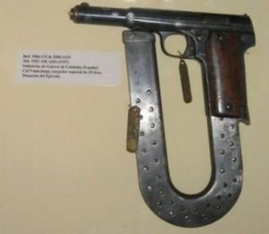 guns_15