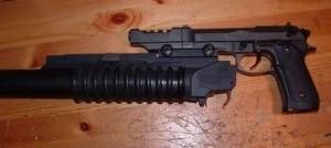 guns_17