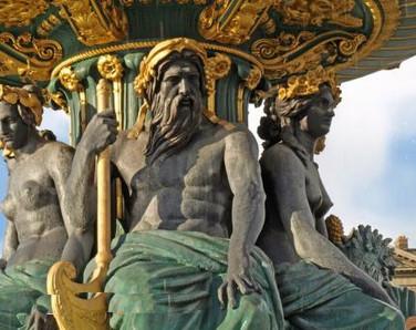 Poznávací zájezdy do Francie