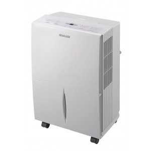 CFO-20N-600x600