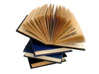Vyzkoušejte Anglicko český slovník online