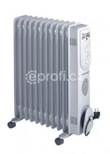 olejovy-radiator-concept-ro-3111-1_detail_sk