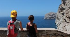 4 nejčastější mýty o cestovním pojištění