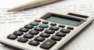 Půjčka bez registru vyřeší vaše problémy s financemi