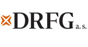 Společnost DRFG a investiční fondy