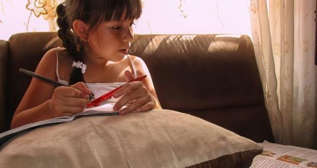 Individuální doučování je investicí do budoucnosti vašich dětí