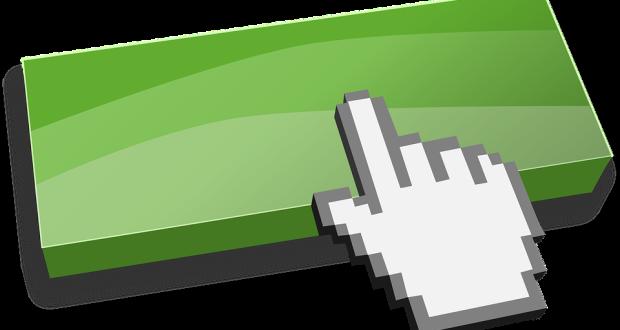 Tipy a triky k vytvoření efektivní PPC kampaně