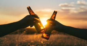 Už jste slyšeli o malém pivním ráji v Brně?
