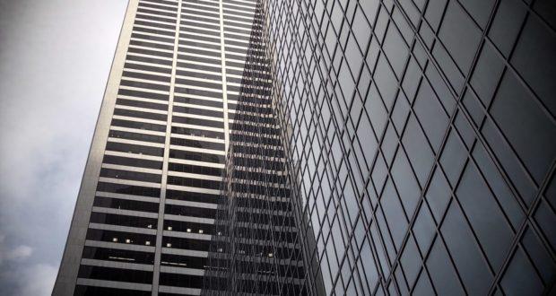 Zajistěte si prestižní sídlo pro vaší firmu