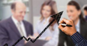 Ready made s.r.o. je nejjednodušší cestou k úspěšnému podnikání