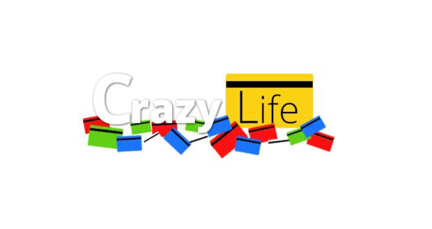 Crazy life vám zajistí levné nákupy naprosto kdekoliv