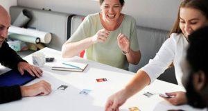 Půjčky v rodině a mezi přáteli nemusejí dopadnout dobře