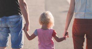 8 tipů, jak si udržet zdravý rodinný rozpočet