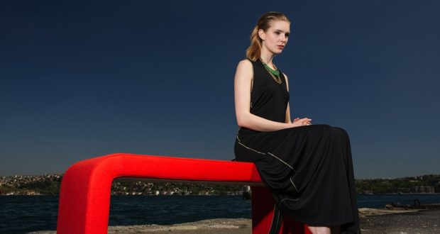 Italská móda – fenomén módního světa