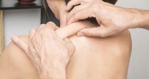 Dopřejte Vašemu tělu profesionální péči od Rehazone