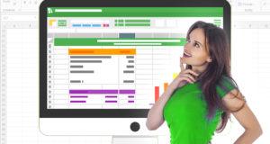 Rozšiřte si své znalosti v oblasti MS Office pomocí online kurzů