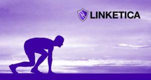 Reklamní systém Linketica.com: Rychlá cesta k cíleným návštěvníkům