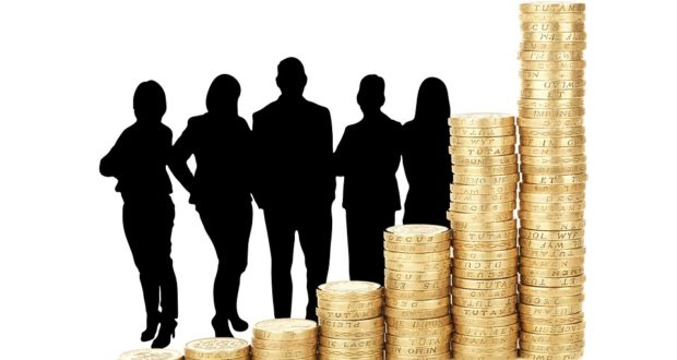Je offshore podnikání legální?