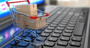 Nákupy na internetu ušetří mnoho času