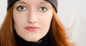 Jaký vliv má menopauza na ženy po 40