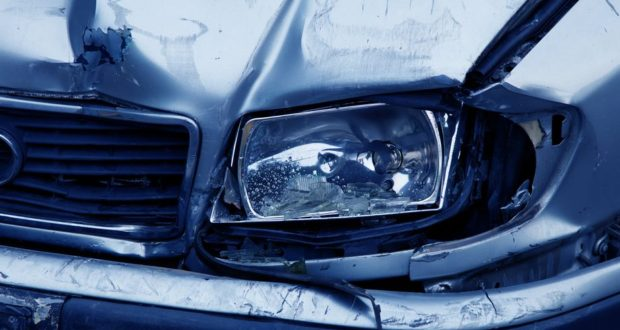 Jak snadno a rychle zlikvidovat nepojízdný vůz