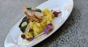 Profesionální cateringová služba udělá z každé akce skvělý zážitek