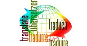 Profesionální překlad i tlumočení do 47 světových jazyků