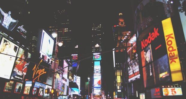 Je reklama přesvědčování nebo marketing?