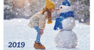 5 důvodů, proč si nekupovat kalendář na příští rok